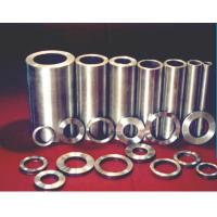 Quality ASTM A519 Mechanical Precision Stainless Steel Tubing for cars and cylinder for sale