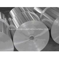 Quality aluminium stock for can body ,tab and end , coated AA3104,5182,0.2mm-0.38mm for sale