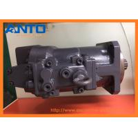 Buy 9195242 Pump Unit Hitachi For Zx330-3g Zx350-3g Zx360-3g Excavator Main Pump at wholesale prices
