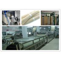 Quality Hanging Type Vermicelli Production Line , Drying Noodle Processing Line for sale