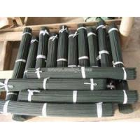 China Bamboo Sticks Tonkin Poles Canes Stakes Fence Ladders on sale