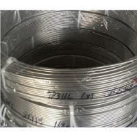 Quality Inconel 625(UNS N06625,2.4856,Alloy 625)Seamless Coiled Coil Tubes/Pipes/Tubings/Pipings for sale