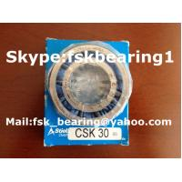 China One Direction Cam Clutch Bearing BB20 Free Wheel Bearing OEM Service on sale