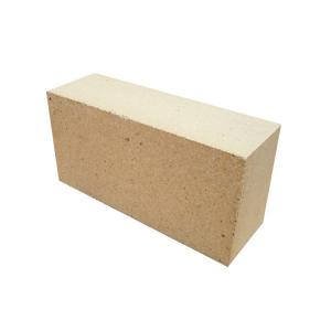 Buy cheap high alumina insulation fire brick of different sizes and shapes from wholesalers