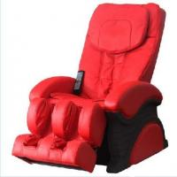 Buy cheap Massage Chair (MFT-889) from wholesalers