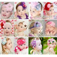 Buy cheap High Quality And Lowest Price For Baby HairBand from wholesalers