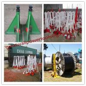 China Manual Jack,Hydraulic Jack,Cable Jack,Cable Drum Jacks on sale