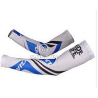 Quality 2012 Professional Cycling Arm Warmer for sale