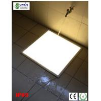 China IP65 LED Panel Bathroom Light with 3years Warranty on sale