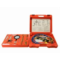 Quality Master Fuel Injection Pressure Test Kit 84509 for sale