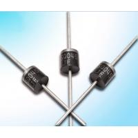 Quality FR601 THRU FR607 High Frequency Mosfet Forward Current - 6.0 Amperes for sale
