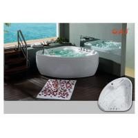 Buy cheap Massage Bathtub (GA-1580-1) from wholesalers