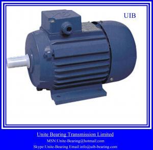230v induction motor quality 230v induction motor for sale for Induction motors for sale
