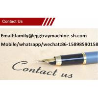 paper runner molding machine, paper pouring pipe machine , Paper pouring channel tube for casting