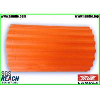 Quality NBR Rubber Foam Handle Grip for Motorcycle Bicycle Car And Body Protection for sale
