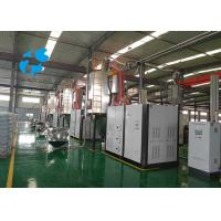 Quality CE Certificate Industrial Desiccant Dehumidifier 12 Months Warranty for sale