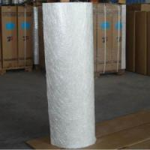 Quality E Glass Chopped Strand Mat for sale