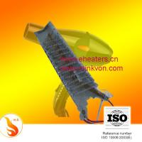 S Heat Resistant Clothing together with Wiring Harness Wrapping Tape as well S Nomex Clothing in addition Images Wire Size For Electric Dryer further New power wire processing machinery co ltd Hz1f90b86. on machine wire harness tape for wrapping