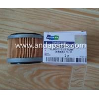 Quality Good Quality Breather Filter For Doosan 400504-00217 for sale