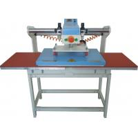 Quality 40x60 heat press transfer machine for sale