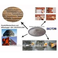 Quality Polymer Binder used for Gypsum Plaster for sale