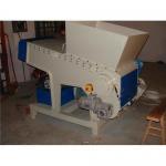 Quality Plastic Crusher/Crushing Machine/Crusher Equipment for sale