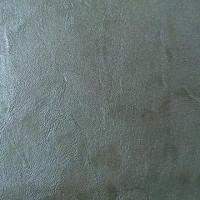 Quality Artificial Leather for Garments, with Soft Texture for sale