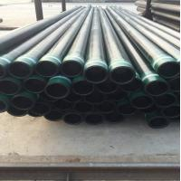 Quality 1-12m Length Heavy Wall Seamless Pipe E215/1.0212/E235/1.0308 For Construction Structure for sale