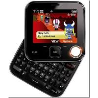 Quality Nokia 7705 Twist  (Verizon Wireless) for sale