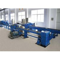 Quality LG325 cold pilger mill for making stainless steel pipes for sale