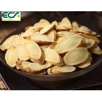 Quality Mediacal Premium Health Supplements Astragalus Membranaceus Fisch Bunge Extract for sale