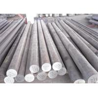 Quality Polished Black Surface Round Bar Rod 201 202 304 Grade Stainless Steel for sale
