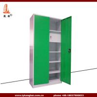 Metal Wardrobe Cabinet Quality Metal Wardrobe Cabinet For Sale