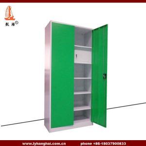 Metal Wardrobe Cabinet Quality Metal Wardrobe Cabinet For Sale