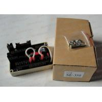 Quality Universal Generator Automatic Voltage Regulator AVR Power Diesel Gensent AVR SE-350 for sale