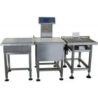 Quality Carton Weight Checker  CWC-450NS(100g-15kg) for sale