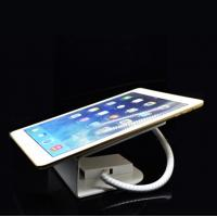 Quality Security safe display tablet stand for sale