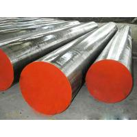 Quality DIN 1.2344 tool steel supply 1.2344 steel for sale