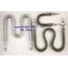 Buy cheap Finned Tubular Heater,Finned Heater,Tube Heater from wholesalers