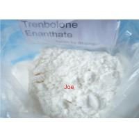 4-chlorodehydromethyltestosterone cas