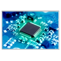 Buy cheap Weigh-In-Motion Systems Grande   PCB Manufacturing and Assembly   58pcba_com from wholesalers