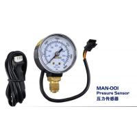 Quality Gas Vehicles CNG LPG Pressure Sensor for sale