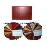 Quality MDF Deocrative Foils for sale