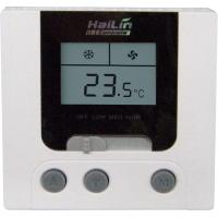 Quality Remote Controlled Temperature Modulating Thermostat RS485 interface for sale