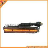 Quality Ceramic Gas Infrared Heater HD81 for sale
