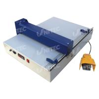 Quality Office Equipment Paper Creaser Electric Perforating Machine EC520R for sale