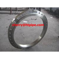 Quality inconel 600 flange for sale
