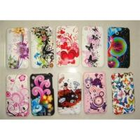 Quality Case for iphone/ipad/ipod/mobile phone for sale