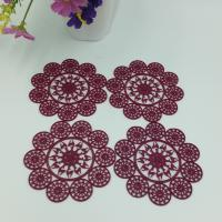 Placemat Advertising For Sale Of