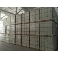 China High Alumina Heat Proof Bricks Mullite Lightweight Insulation 230 * 114 * 65mm on sale